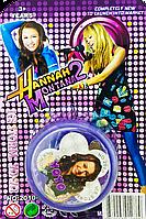 Yo-Yo Light Hannah Montana Йо-Йо Светящаяся