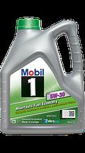 Mobil-1 ESP Formula 5w30