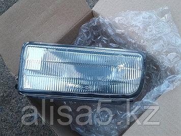 BMW 5 Series (Е-36) 92-96 гг Противотуманка левая (FOG lamp w/socket lh)  TYC (444-2001L-UE)