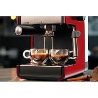 Кофеварка Polaris PCM 1516E Adore Crema, фото 2