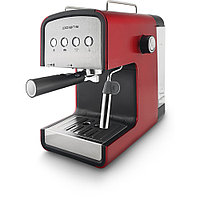 Кофеварка Polaris PCM 1516E Adore Crema, фото 4