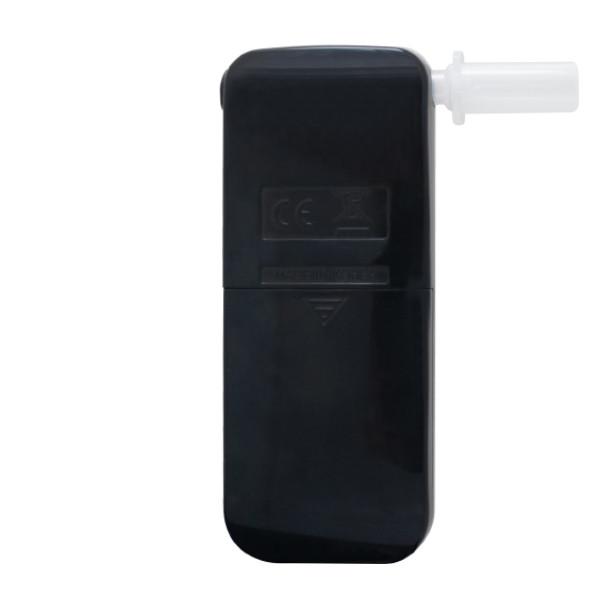 Алкотестер Динго АТ-1000 (черный)