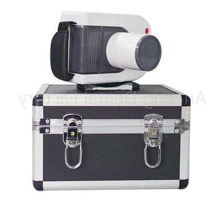 Портативный  стоматологический рентген аппарат - Xelium Ultra PD, фото 2