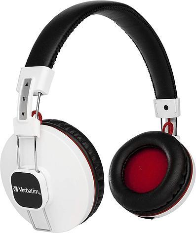 Беспроводные Bluetooth наушники с микрофоном, фото 2