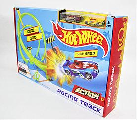 """Игрушка """"Racing track"""""""