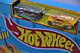 """Игрушка """"Racing track"""", фото 3"""