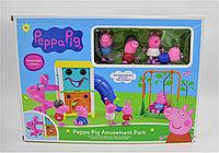 "Игрушка ""Peppa Pig"""