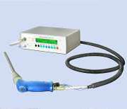 Переносной многокомпонентный газоанализатор ПЭМ-4М2