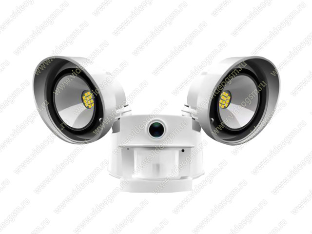 http://www.videogsm.ru/products_pictures/link-alarm-led-2-b.jpg