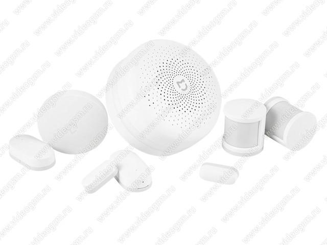 http://www.videogsm.ru/products_pictures/mi-smart-sensor-set-1-b.jpg