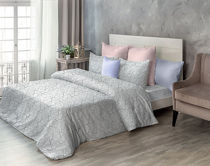 Комплект постельного белья Самойловский текстиль рис 8408