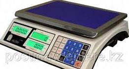 Электронные весы ВЕКА