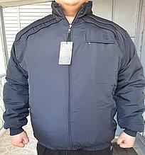 Куртка OCCO BIG / 3 - 6XL / Турция