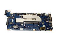 Материнская плата Lenovo 100-15, p/n LA-C771P, встр. CPU Celeron N2840