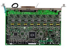 Плата расширения KX-TDA0171XJ