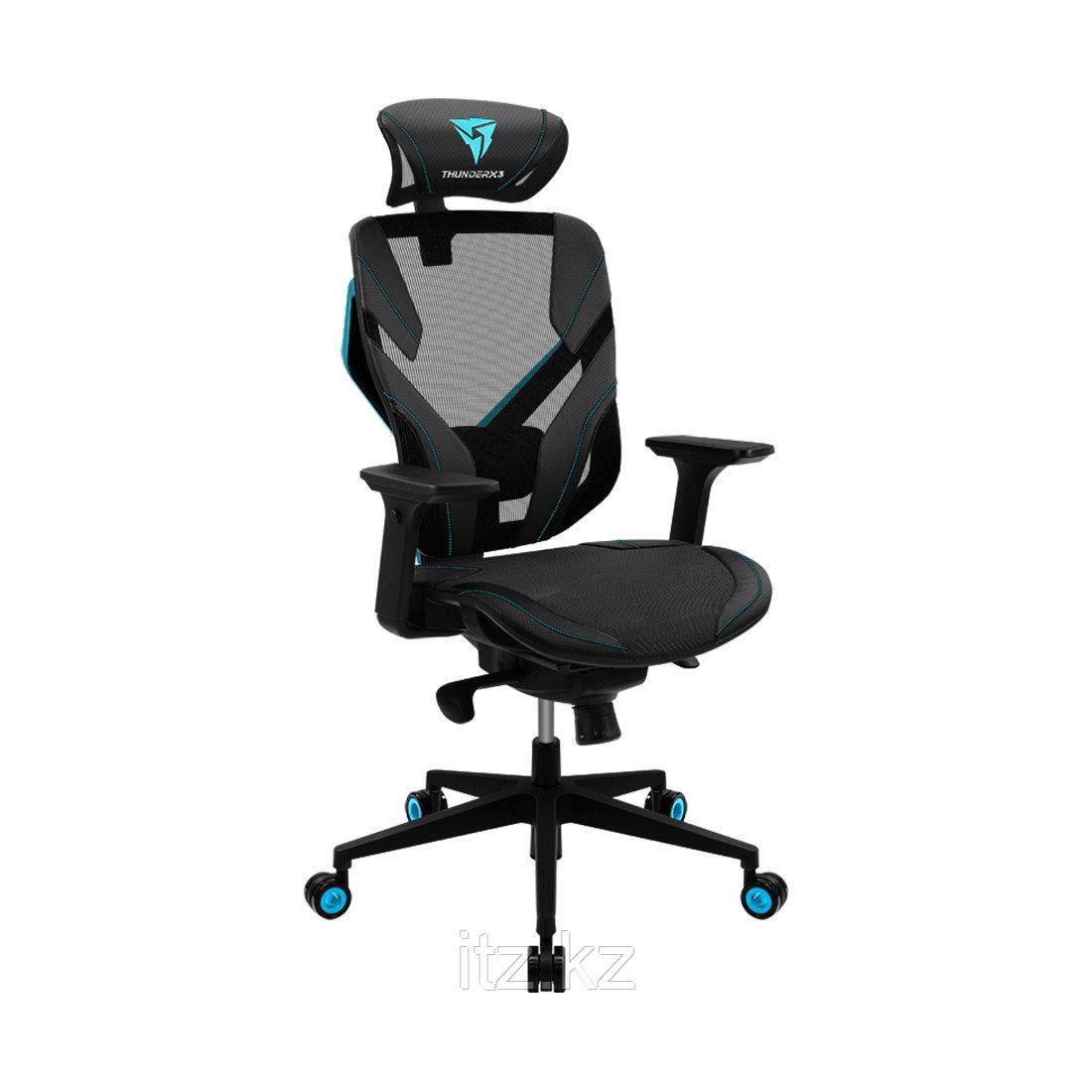 Игровое компьютерное кресло ThunderX3 YAMA5 BC
