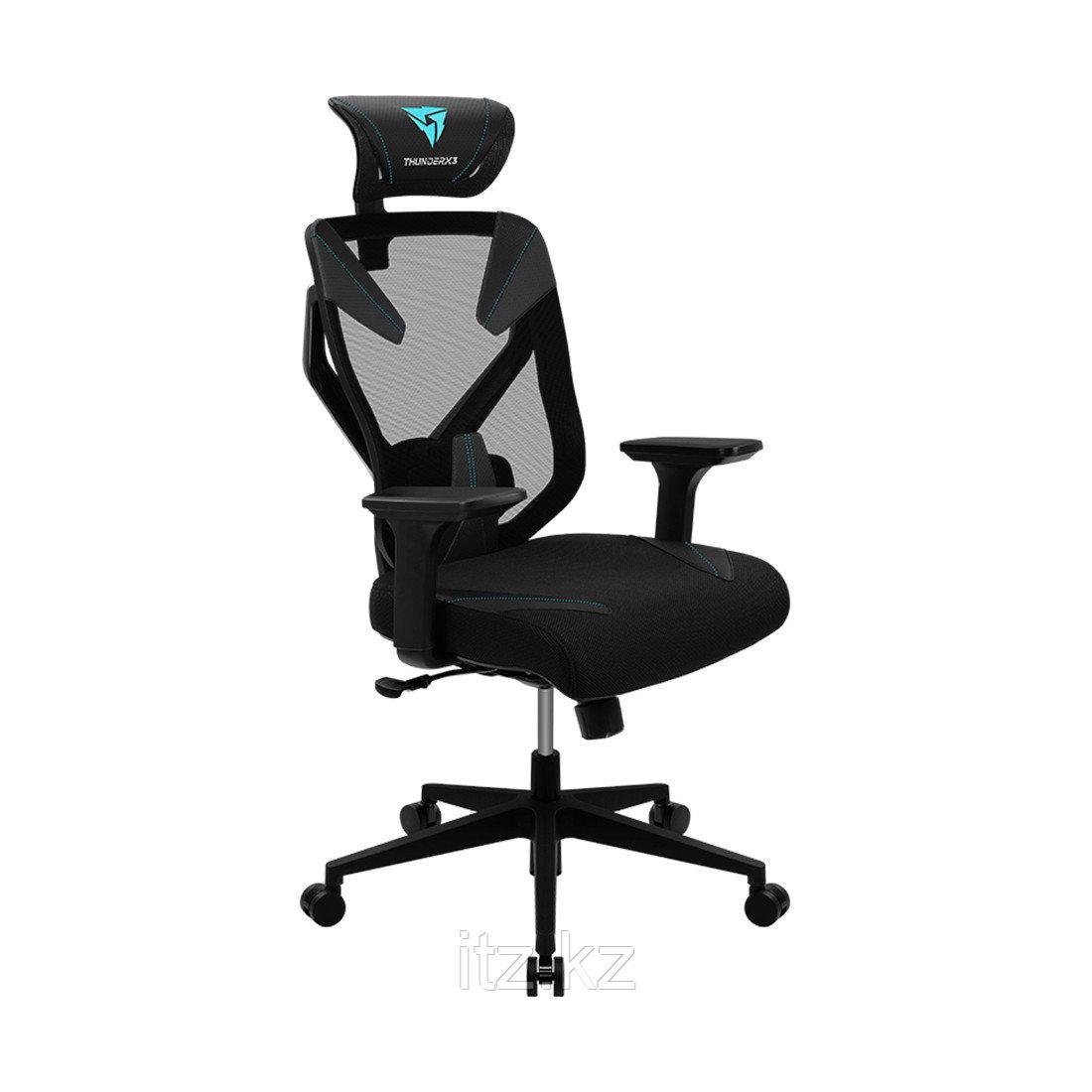 Игровое компьютерное кресло ThunderX3 YAMA3 BC