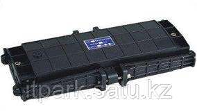Муфта AJ 24-48волокон (кассеты 2шт) C2