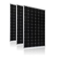 Солнечная панель KZ PV 230 M60