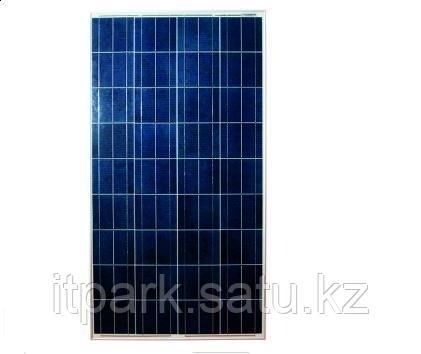 Солнечная панель KZ PV 270 M72