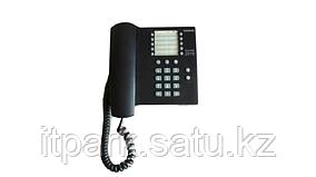 Телефонные аппараты EUROSET 2010