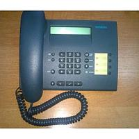 Телефонные аппараты EUROSET 825