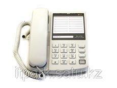 Телефонные аппараты GS-472 L