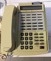 Телефонные аппараты GSX/E 8