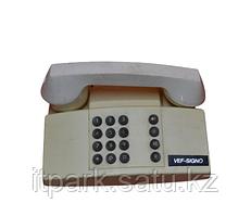 Телефонные аппараты SIGNO 01LX