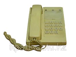 Телефонные аппараты Vanguard