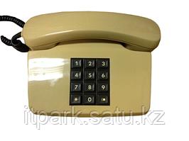 Телефонные аппараты ВЭФ 01