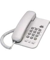 Телефонные аппараты ТАР 211М