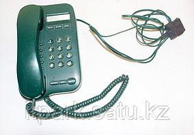 Телефонные аппараты ТАР 221