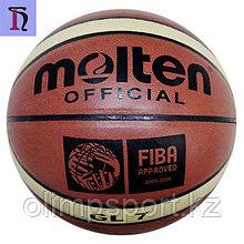 Мяч баскетбольный 7GL