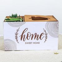 Органайзер для кухонных мелочей с отсеками 'Home'