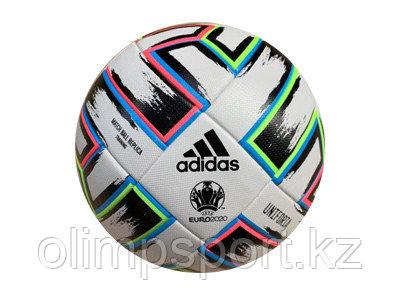 Мяч футбольный UNIFORIA EURO 2020