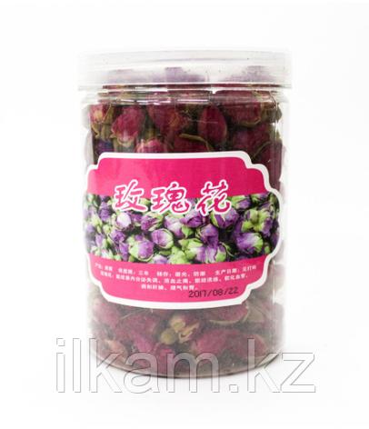 Чай из розовых бутонов, 200 гр, фото 2