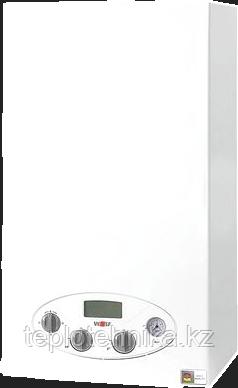 Котел настенный газовый комбинированный Wolf FGG-24 кВт (Германия)