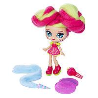 Candylocks Сахарная милашка большая кукла Мэри