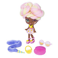 Candylocks Сахарная милашка большая кукла Лэйси