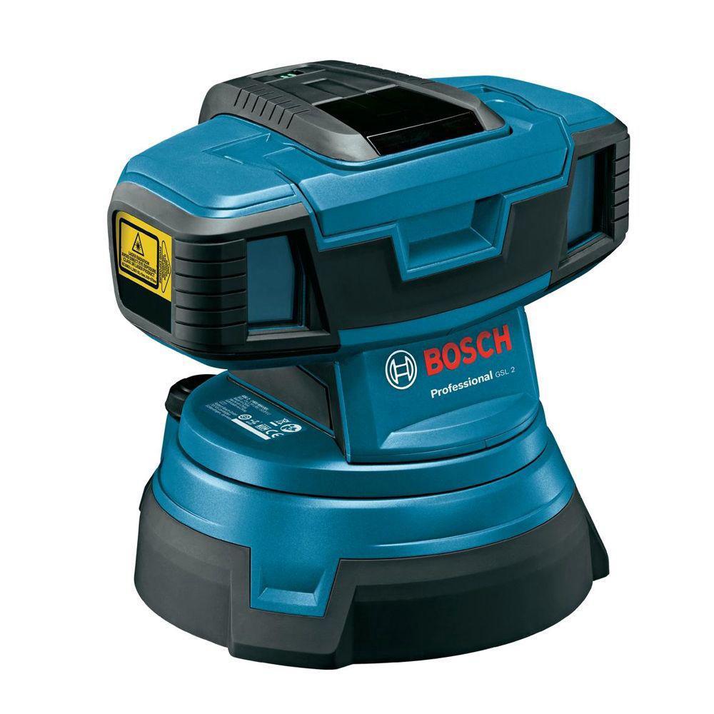 Лазерный нивелир 0601064001