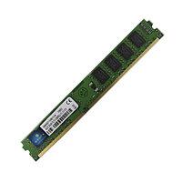Оперативная память DDR3 PC-12800 (1600 MHz)  4Gb SMART