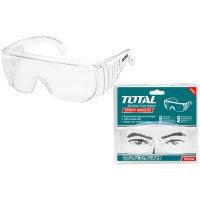 Очки защитные TOTAL TSP304