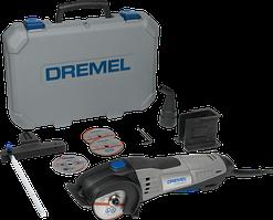 Дисковая пила Dremel, DSM20 (DSM20-3/4) , F013SM20JE