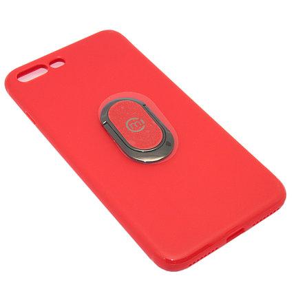 Чехол с кольцом Comie iPhone 7 Plus, фото 2