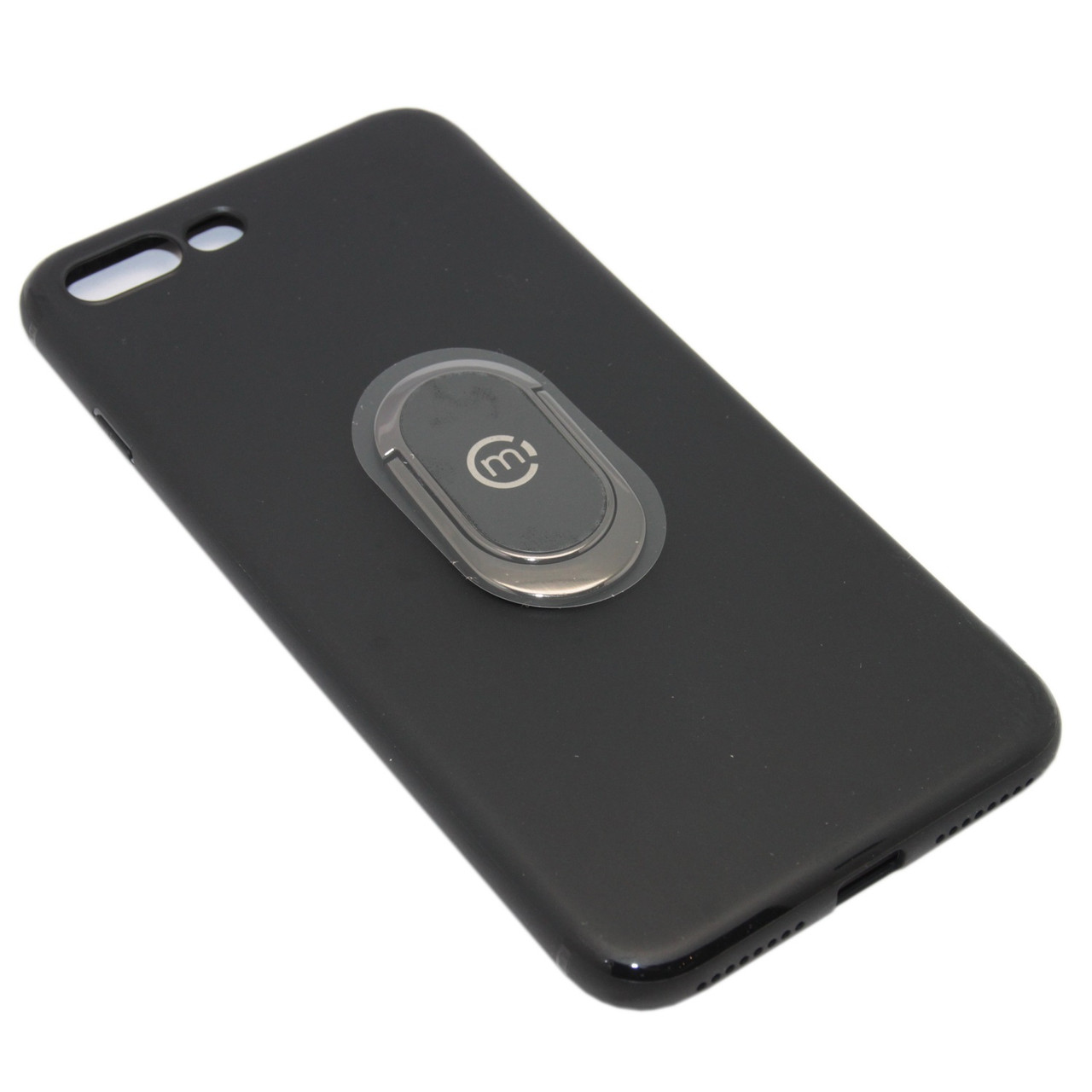 Чехол с кольцом Comie iPhone 7 Plus