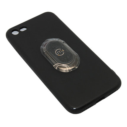 Чехол с кольцом Comie iPhone 7, фото 2