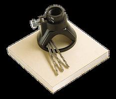 Универсальный комплект для резки Dremel 565