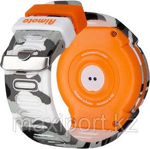 Часы трекер Gps Aimoto Sport, фото 2