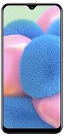 Смартфон Samsung Galaxy A30s Чёрный ЕАС, фото 1